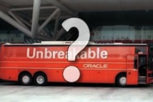 Selon AppSec, la notation d'Oracle sur ses failles minimise le standard CVSS