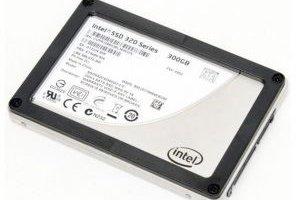Intel va associer SSD et DD pour proposer un système hybride