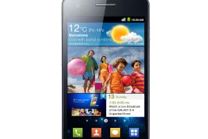 Samsung devance désormais Nokia dans la vieille Europe