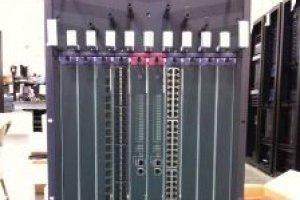 Avec FlexNetwork, HP revoit à la hausse ses ambitions face à Cisco (MAJ)