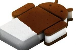 Avec Ice Cream Sandwich, Google unifie son système Android