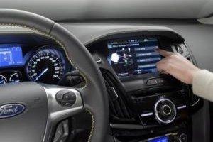 Google I/O 2011 : Du cloud pour calculer ses trajets en voiture