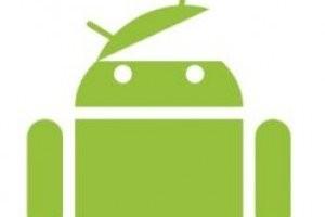 Google réagit prestement sur une faille de sécurité sur Android
