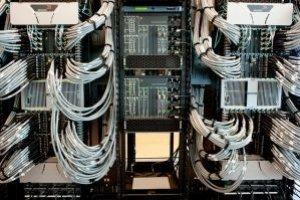 Le marché des commutateurs Ethernet faiblit au 1er trimestre 2011 selon IDC