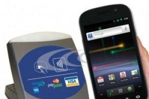 Avec Wallet, Google à l'assaut du paiement sur mobile via NFC
