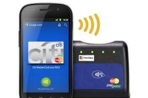 PayPal et eBay poursuivent Google sur le paiement sur mobile