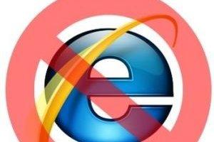 Le cookie-jacking d'Internet Explorer en question