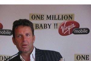Virgin Mobile devient full MVNO avec SFR