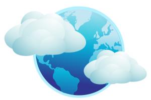 HP s'engage sur la voie du cloud hybride