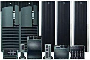 HP pourrait contraindre Oracle à réviser sa position sur Itanium