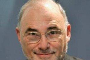 Leo Apotheker réorganise la direction de HP