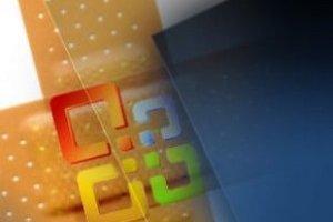 Patch Tuesday Microsoft : Premi�re mise � jour pour IE9