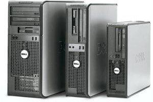 IDC confirme la baisse des ventes de PC