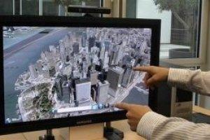 Avec un SDK d�di�, Kinect pr�pare son arriv�e sur PC
