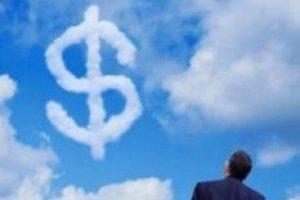 Une croissance spectaculaire pour le cloud public selon IDC