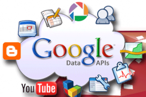 Google et Microsoft marques préférées des Français