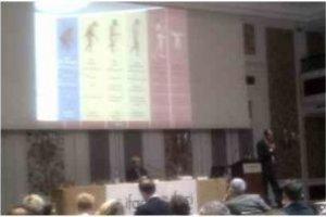 Le Cigref, l'AFAI et l'Ifaci s'accordent sur la gouvernance du SI