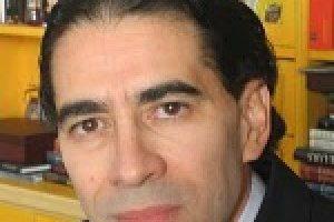 Gérald Karsenti nouveau PDG de HP France