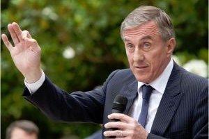 L'Afdel plaide pour la cr�ation de champions europ�ens