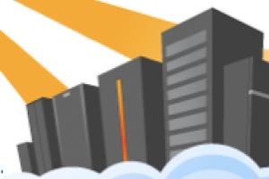 Les données arrivant sur le cloud d'Amazon ne sont plus facturées