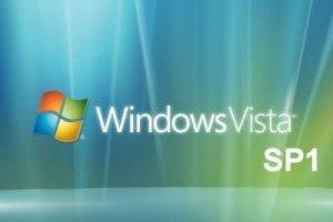 Patch Tuesday : Arr�t programm� du support Office XP et Windows Vista SP1