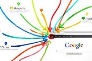Google + s'intéressera prochainement aux entreprises