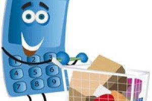 Les Français restent prudents sur le m-commerce