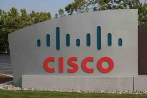 Cisco envisage la suppression de 10 000 postes