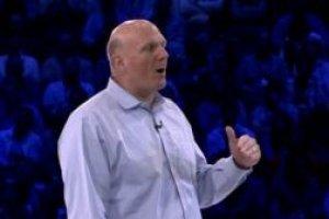 WPC Microsoft : � Il est temps de passer � Windows 7 �
