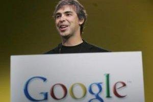 Trimestriels Google : Un cercle vertueux de croissance