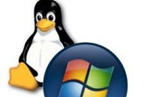 Microsoft veut une plus grande int�gration d'Hyper-V dans le noyau Linux