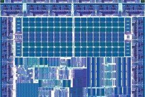 Intel souhaite racheter le fabricant de puces réseaux Fulcrum