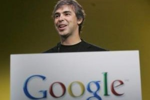 Affaire Java : Oracle exige le témoignage de Larry Page, PDG de Google