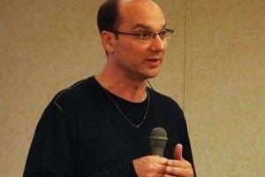 Sun avait proposé une licence Java à Google contre 100 millions de dollars