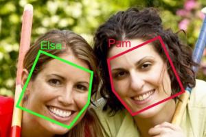 Google ach�te la soci�t� de reconnaissance faciale PittPatt