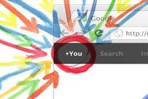 Google + justifie et affine sa politique de gestion de profils