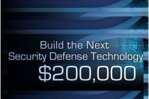 Black Hat 2011 : Microsoft lance le concours de s�curit� BlueHat Prize