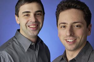 Google rach�te Motorola Mobility pour 12,5 milliards de dollars
