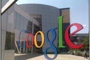 Avec Motorola Mobility, Google convoite-t-il le modèle d'Apple ou les brevets ?