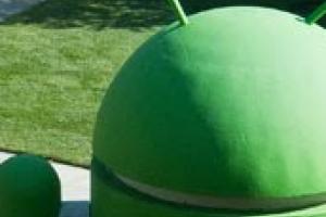 Les brevets de Motorola aideront-ils Google à protéger Android