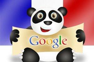 Google Panda révise le référencement des sites et provoque des remous