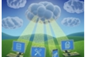 Windows bient�t disponible en mode cloud