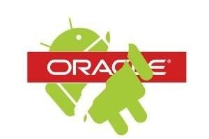 Oracle dénonce l'usage illégal des API Java par Google dans Android