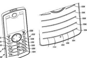 18 brevets Motorola essentiels pour Google