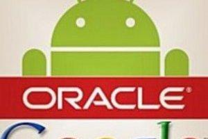 Le procès Oracle contre Google pourrait être retardé