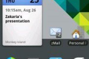 VMworld 2011 : Samsung et LG supporteront l'hyperviseur mobile de VMware