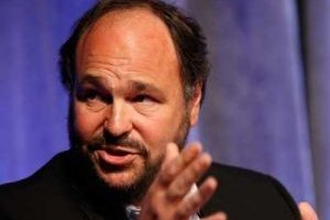 VMWorld 2011 : Paul Maritz dessine les contours de l'�re post-PC