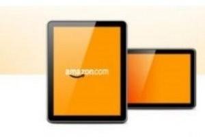 Amazon refond son site pour les tablettes
