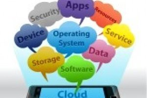 Les SDK Android et iOS pour le cloud Amazon sont disponibles