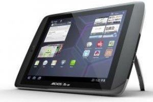 Des tablettes 7 pouces moins chères pour contrer Apple